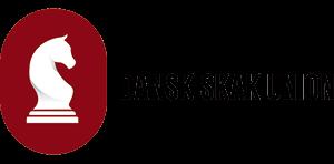 Dansk Skak Union / Skakbladet